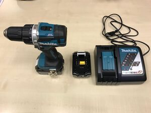 Makita DDF484 with charger.jpeg