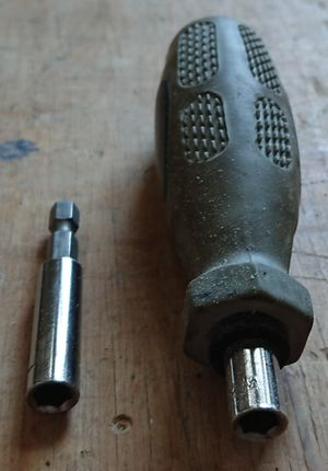 Screwdriver hex bit.jpg