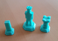 Airlag chess figures 20191010 165559.png