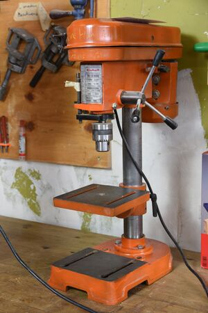 Drill press TB13-5ED.jpg