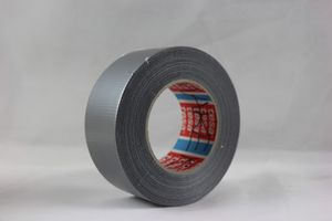 Ms-duct-tape.jpg