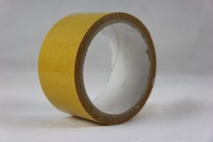 Double-sided-tape.jpg