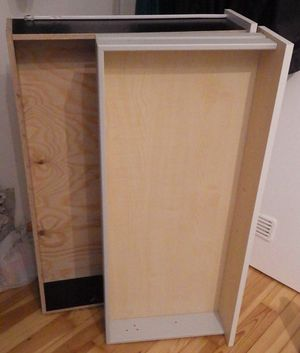 Resized wardrobe drawers 00.jpg