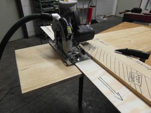 Circular saw guide build 5.JPG