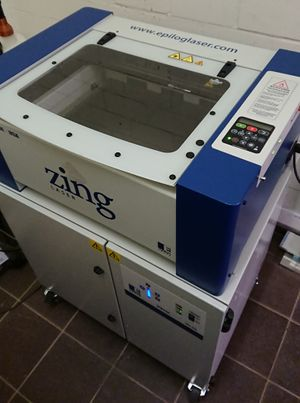 Wanted:Laser Cutter - CoMakingSpace Wiki