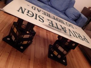 VHS couch table legs finished.JPG