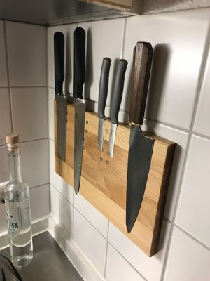 Magnetic Knife Holder Done.jpg