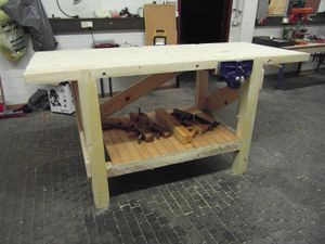 Roubo workbench 1-24.JPG