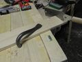 Roubo workbench 1-08.JPG